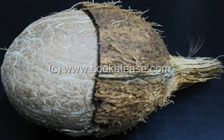Extract_Coconut_Milk_Thengai_Paal_Nariyal_Doodh_Scrapper_3