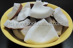 Extract_Coconut_Milk_Thengai_Paal_Nariyal_Doodh_Scrapper_6