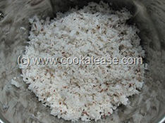 Extract_Coconut_Milk_Thengai_Paal_Nariyal_Doodh_Scrapper_8