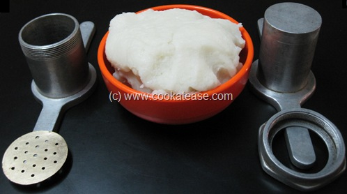 Idiyappa_Vathal_Ribbon_Vadam_Indian_Rice_Fryums_2