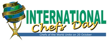 International_Chefs_Day