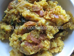 Jeera_Aloo_Mashed_Potato_Urulai_Kizhangu_Cumin_Seasoning_1