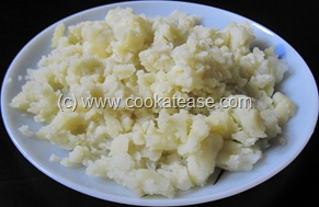 Jeera_Aloo_Mashed_Potato_Urulai_Kizhangu_Cumin_Seasoning_3