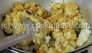 Jeera_Aloo_Mashed_Potato_Urulai_Kizhangu_Cumin_Seasoning_8