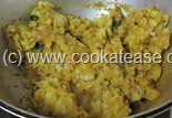Jeera_Aloo_Mashed_Potato_Urulai_Kizhangu_Cumin_Seasoning_9