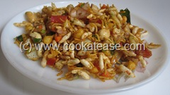 Jhaal_Muri_Spicy_Puffed_Rice_1