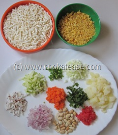Jhaal_Muri_Spicy_Puffed_Rice_2