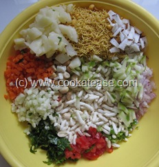 Jhaal_Muri_Spicy_Puffed_Rice_3