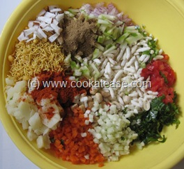 Jhaal_Muri_Spicy_Puffed_Rice_4