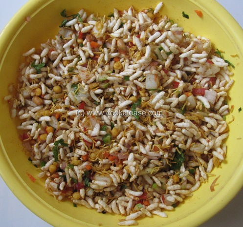 Jhaal_Muri_Spicy_Puffed_Rice_5