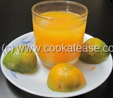 Fresh_Orange_Santra_Juice