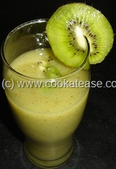 Kiwifruit_crush