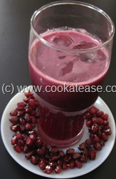 Pomegranate_Madulai_Juice