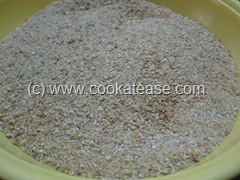 Kanji_Podi_Powder_Rice_Porridge_1