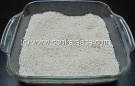 Kanji_Podi_Powder_Rice_Porridge_4