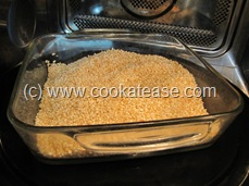 Kanji_Podi_Powder_Rice_Porridge_5