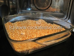 Kanji_Podi_Powder_Rice_Porridge_6