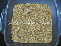 Kanji_Podi_Powder_Rice_Porridge_7