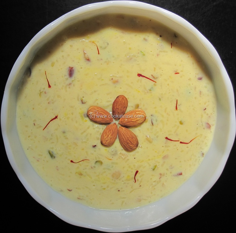 Kheer_Indian_Rice_Pudding_14