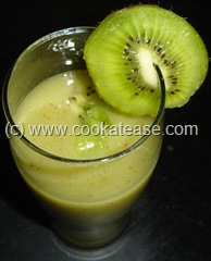 Kiwifruit_crush_1