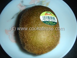 Kiwifruit_crush_2