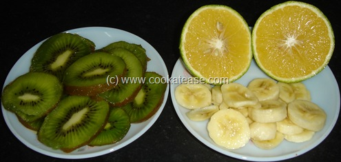 Kiwifruit_crush_4