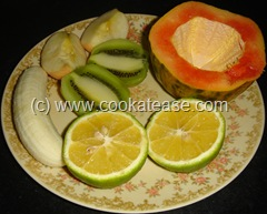Kiwifruit_salad_4
