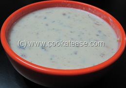 Kulfi_Indian_Ice_Cream_11