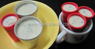 Kulfi_Indian_Ice_Cream_14