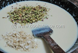 Kulfi_Indian_Ice_Cream_8