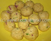 Kofta_with_Gulab_Jamun_Mix_10