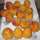 Kofta_with_Gulab_Jamun_Mix_13