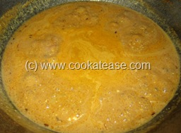Kofta_with_Gulab_Jamun_Mix_18