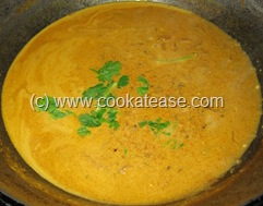 Kofta_with_Gulab_Jamun_Mix_19