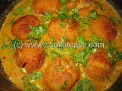 Kofta_with_Gulab_Jamun_Mix_1