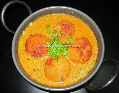 Kofta_with_Gulab_Jamun_Mix_20
