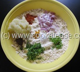 Kofta_with_Gulab_Jamun_Mix_8