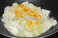 Malai_Kasuri_Methi_Mutter_Paneer_Curry_18