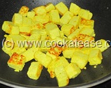 Malai_Kasuri_Methi_Mutter_Paneer_Curry_19