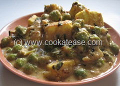 Malai_Kasuri_Methi_Mutter_Paneer_Curry_1