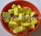 Malai_Kasuri_Methi_Mutter_Paneer_Curry_20