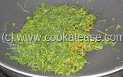 Malai_Kasuri_Methi_Mutter_Paneer_Curry_21