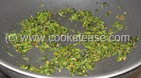 Malai_Kasuri_Methi_Mutter_Paneer_Curry_22