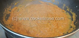 Malai_Kasuri_Methi_Mutter_Paneer_Curry_28