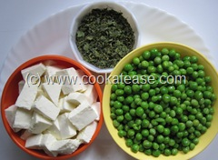 Malai_Kasuri_Methi_Mutter_Paneer_Curry_2