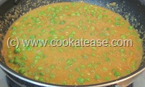 Malai_Kasuri_Methi_Mutter_Paneer_Curry_30