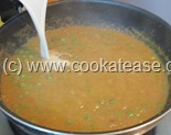 Malai_Kasuri_Methi_Mutter_Paneer_Curry_31