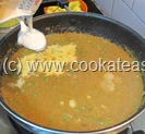Malai_Kasuri_Methi_Mutter_Paneer_Curry_32