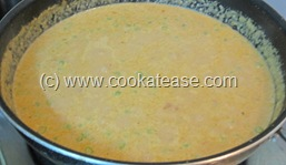 Malai_Kasuri_Methi_Mutter_Paneer_Curry_33