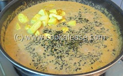 Malai_Kasuri_Methi_Mutter_Paneer_Curry_34